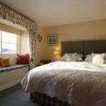 Bedroom1 (6)