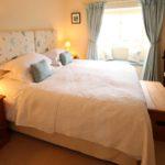Bedroom2 (1)